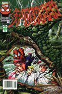 Spider-Man Vol. 2 (Grapas) #6