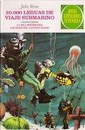 Joyas Literarias Juveniles (Cartoné, 104 págs) #9