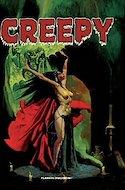 Creepy (Cartoné,232-296 páginas) #9