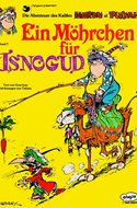 Isnogud (Softcover) #7