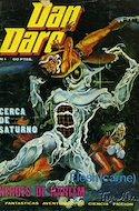 Dan Dare (Grapa 52 pp) #1
