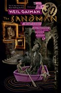 The Sandman - 30th Anniversary Edition (Softcover) #7