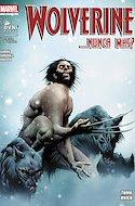 Wolverine (Rústica) #8