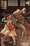 Dark Knight III: The Master Race (Portadas variantes) (Grapa) #1.4