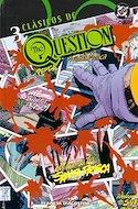 The Question. Clásicos DC (Rústica 112-144 pp) #3