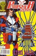 Punisher 2099 (1994-1995) (Grapa. 17x26. 24 páginas. Color.) #3