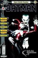 Batman. 6ª série (Rústica 164 pp) #4