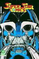 Super Star Comics (Broché. 64 pp) #5