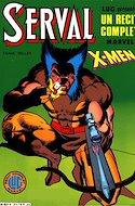 Un Récit Complet Marvel (Broché) #1