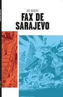 Colecção Novelas Gráficas II (Capa Dura) #8