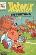 Astérix (1980) #12