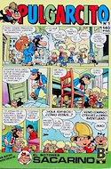 Pulgarcito (Grapa, 36 páginas (1987)) #1