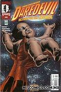 Marvel Comics Presenta (Grapa) #2