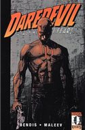 Daredevil Vol. 2 (1998-2011) (Softcover) #4