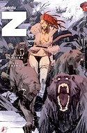 Zona Cómic / Z vol. 3 (Grapa) #7