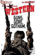 All Star Western Vol. 3 (2011-2014) (Digital) #3