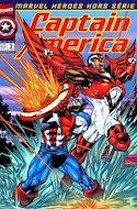 Marvel Heroes Hors Série Vol. 1 (Broché) #2