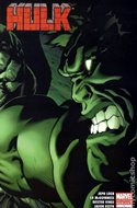 Hulk Vol. 2 (Variant Covers) (Comic Book 2008-2012) #1.2