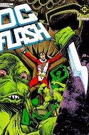 DC Flash (Broché. 64 pp) #6
