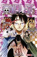 One Piece #36