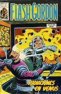 Flash Gordon. Vol. 2 (Grapa (1980)) #1