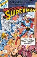 Super Acción / Superman #7