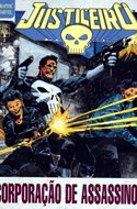Graphic Marvel (Grapa) #2