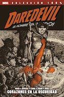 Daredevil: El Hombre Sin Miedo (2012-2019).100% Marvel (Rústica con solapas) #2