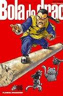 Bola de drac (Edició Definitiva, Rústica, 232 páginas) #6