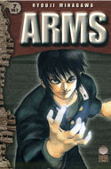 Arms #7