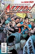 Action Comics Vol. 2 (2011-2016) (Digital) #3