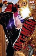 The Astonishing Ant-Man Vol 1 (2015-2016) (Comic Book / Digital) #6