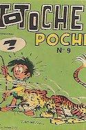 Totoche Poche (Poche. 192 pp) #9