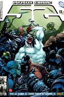 Infinite Crisis: 52 (Broché. 96 pp) #9