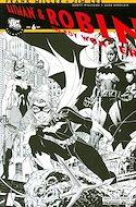 All Star Batman & Robin, The Boy Wonder (Variant Cover) (Comic Book) #6.1