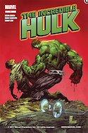 The Incredible Hulk Vol. 3 (Digital) #3
