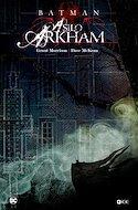 Batman: Asilo Arkham (Cartoné 232 pp) #