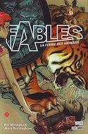 Fables (Broché) #2
