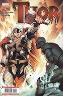 Thor (2008-2011) (Grapa 24 pp) #3