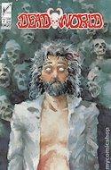Deadworld Vol.1 (1986-1993) Comic Book #7