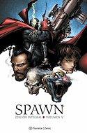 Spawn Edición Integral (Cartoné, 344-416 pp) #5
