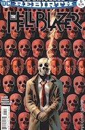 Hellblazer (2016-2018) (Comic book) #6
