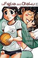 La Figlia dell'Otaku (Brossurato) #2