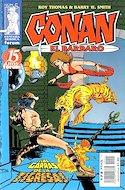 Conan el Bárbaro (1998-2001) (Grapa 24 pp) #5