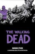The Walking Dead (Hardcover 304-396 pp) #5