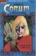 Las Crónicas de Corum (Grapa. 17x26. 24 páginas. Color.) #3