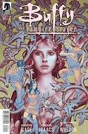 Buffy the Vampire Slayer - Season 10 (Grapa) #9