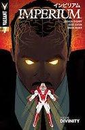 Imperium (Comic Book) #7