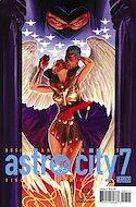 Astro City (Comic Book) #7