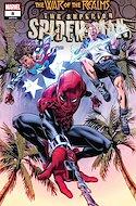 The Superior Spider-Man Vol. 2 (2018-...) (Comic Book) #8